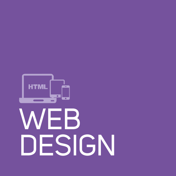 Web Design, Sudbury, Suffolk, Bury St Edmunds