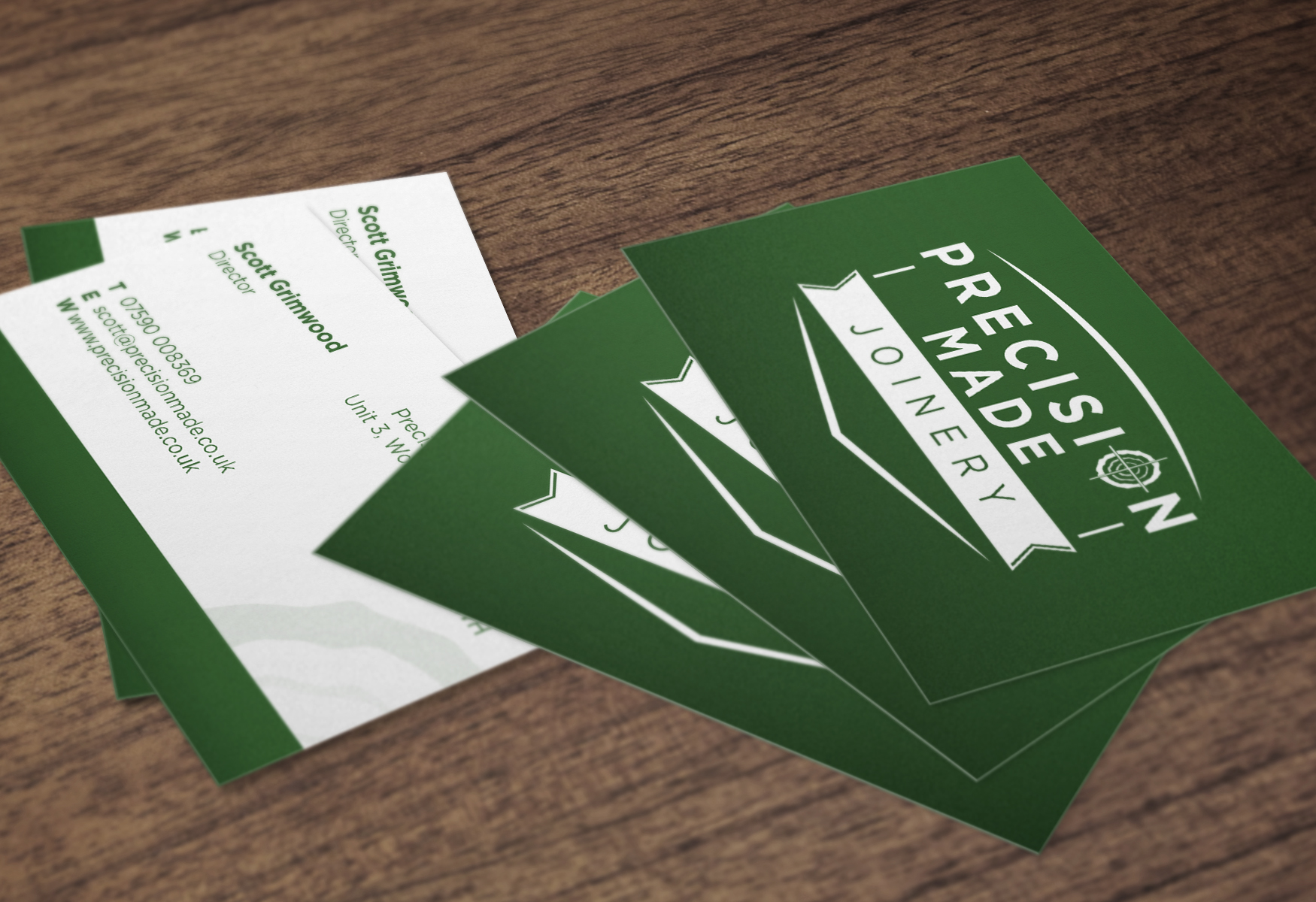 Awesome Collection Of Fast Turnaround Business Cards - Business ...