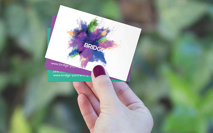 Business Card Printing, Sudbury, Suffolk, Bury St Edmunds, Ipswich