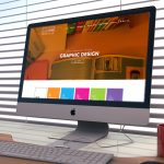 Website Design, Sudbury, Suffolk