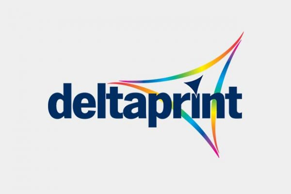 Indigo Ross acquire Deltaprint