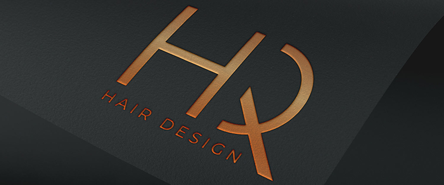 Logo Design, Sudbury, Suffolk, Branding, Indigo Ross