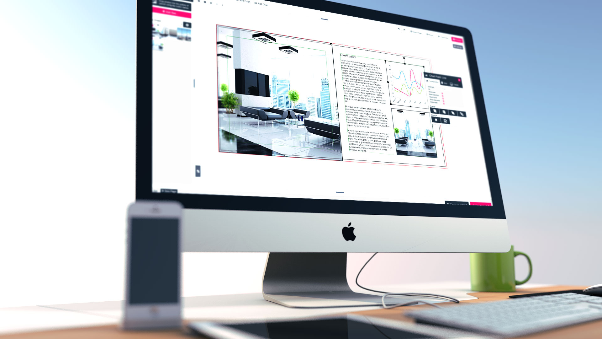 Web to Print Solutions, Sudbury, Suffolk, Bury St Edmunds